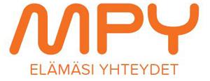 MPY_Elamasi_yhteydet_logo